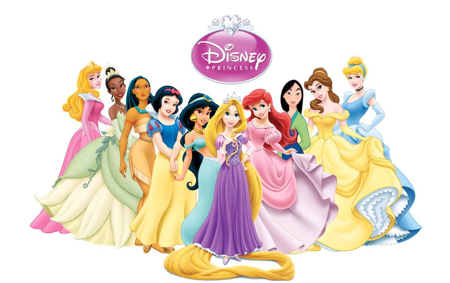 Coloriage Princesses Disney À Imprimer destiné Coloriage Princesses Disney À Imprimer