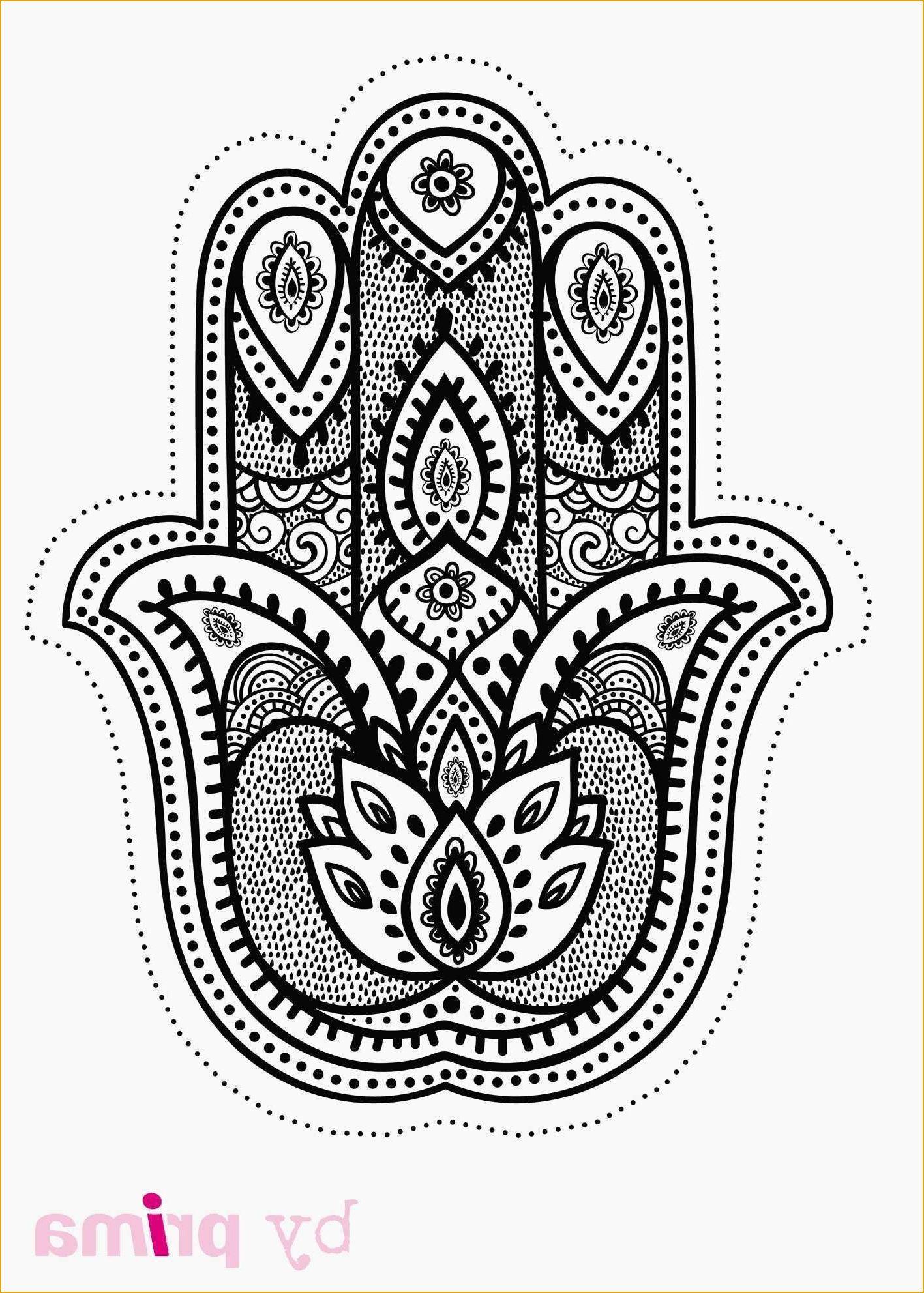 Coloriage Renard Kawaii Aise Coloriage Mandala Cameleon intérieur Mandala Fée
