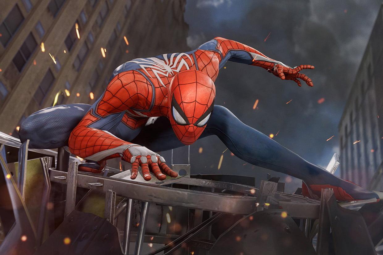 Coloriage Spiderman Sur Hugolescargot concernant Masque Spiderman A Imprimer