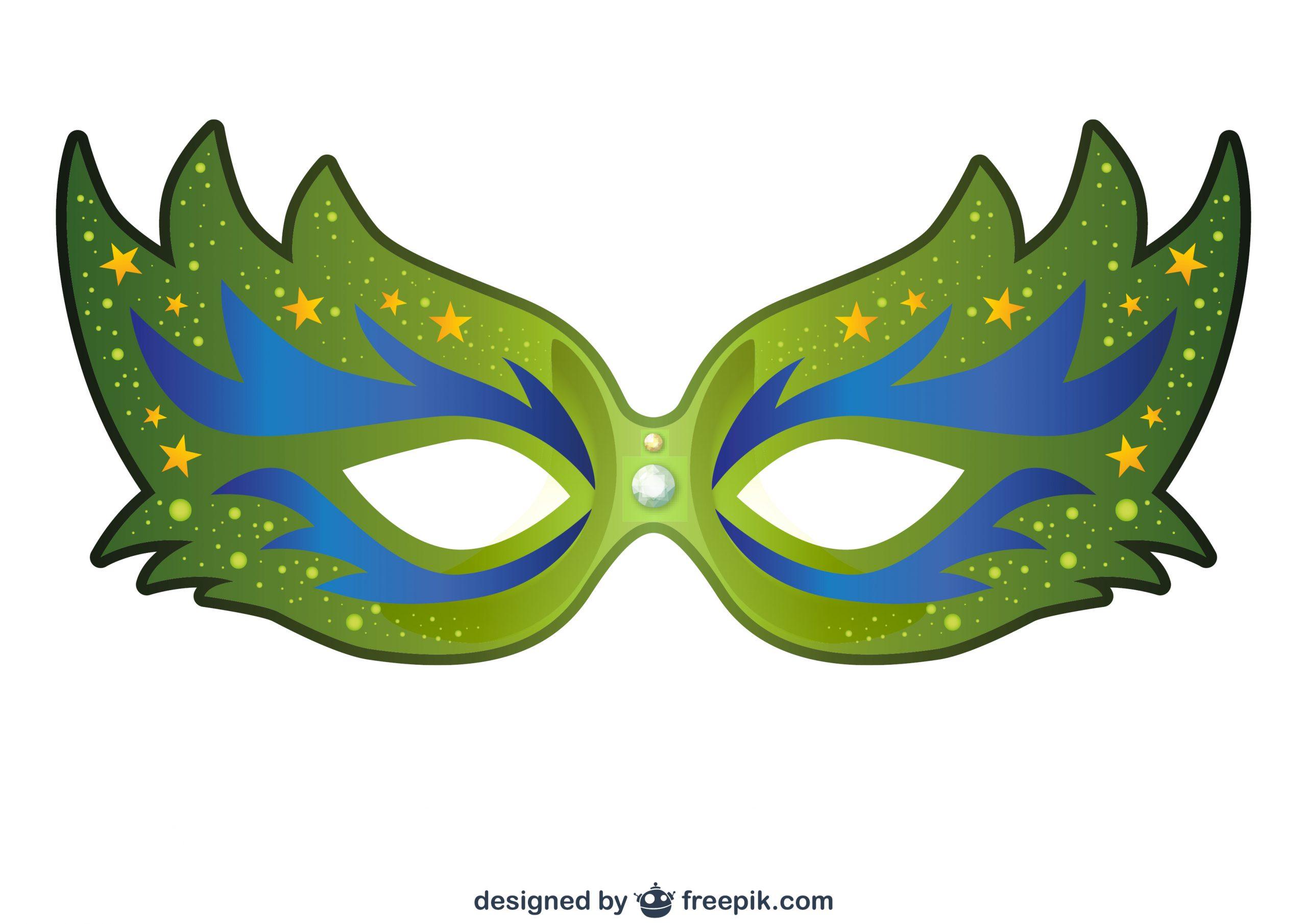 Coloriagejeuxbricolages Coloriages Carnaval Et Masque encequiconcerne Modele Masque De Carnaval A Imprimer