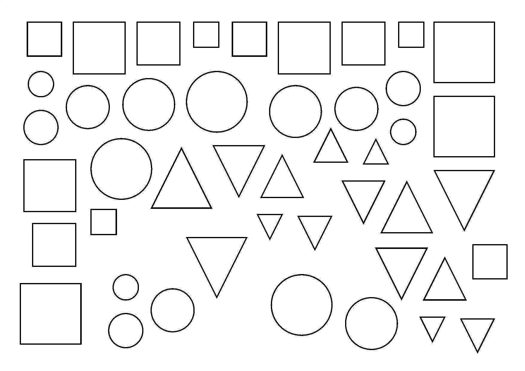 Coloriages À Imprimer : Carré, Numéro : E8Af89Fd intérieur Dessin Symétrique A Imprimer