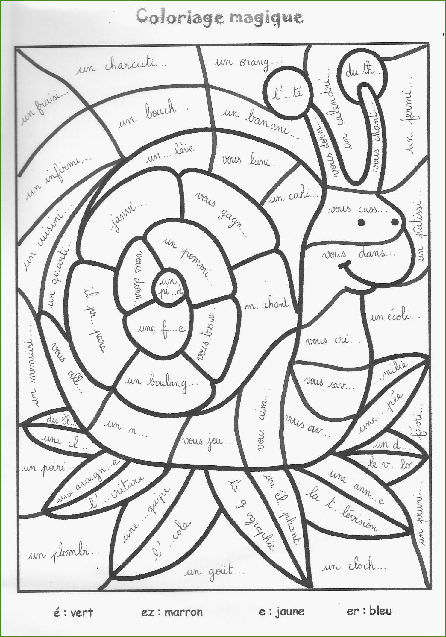 Coloriages À Imprimer : Lettre R, Numéro : E4A8397C dedans Coloriage Numero A Imprimer