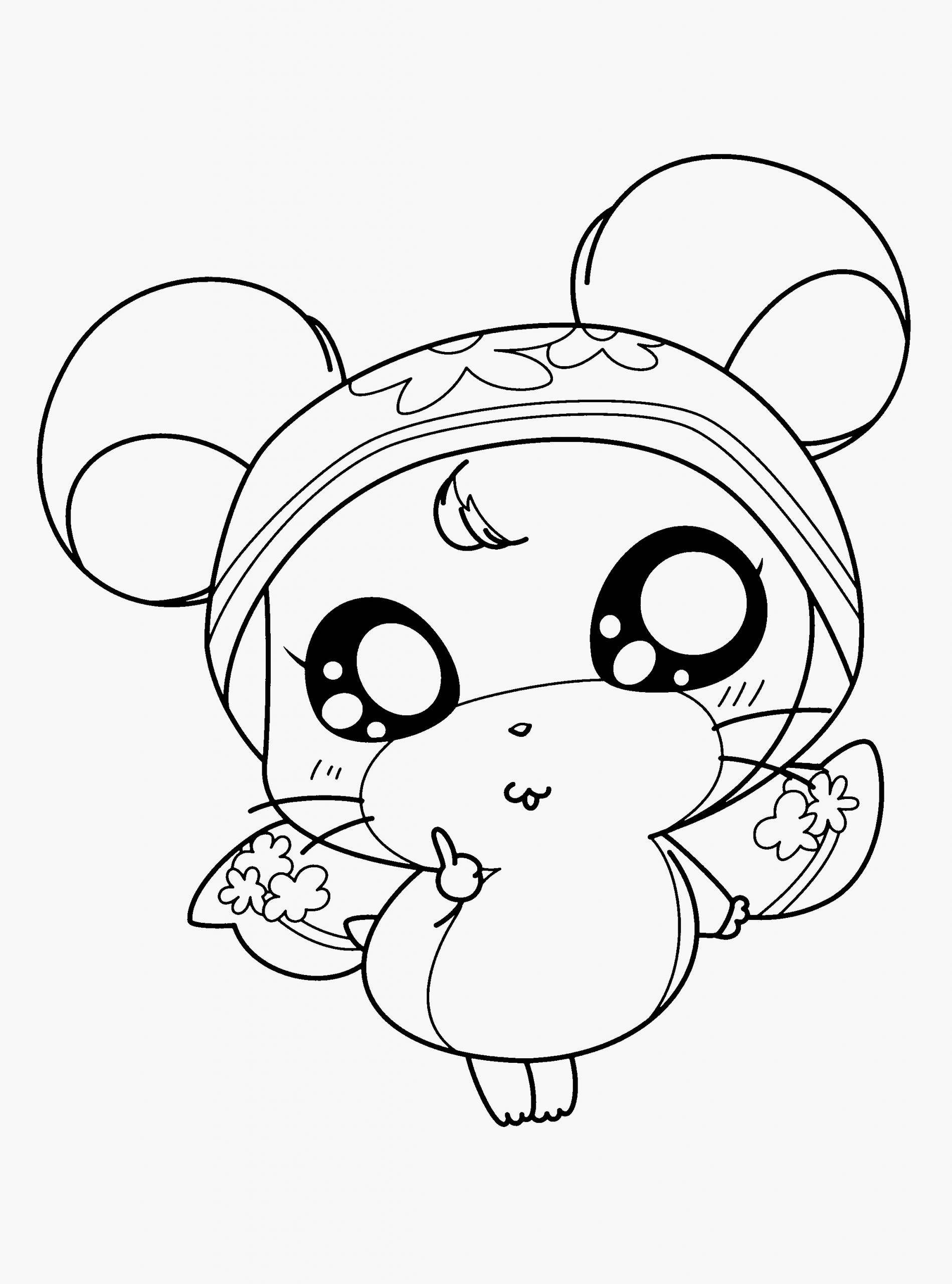 Coloriages À Imprimer : Princesse, Numéro : 68C733A tout Coloriage Dora Princesse