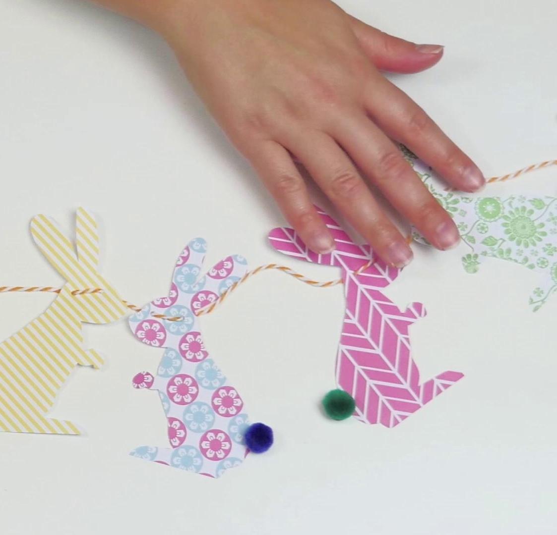 Coloriages – Coloriage En Ligne Pour Enfants Fr.hellokids concernant Jeux De Peinture En Ligne Gratuit Pour Fille