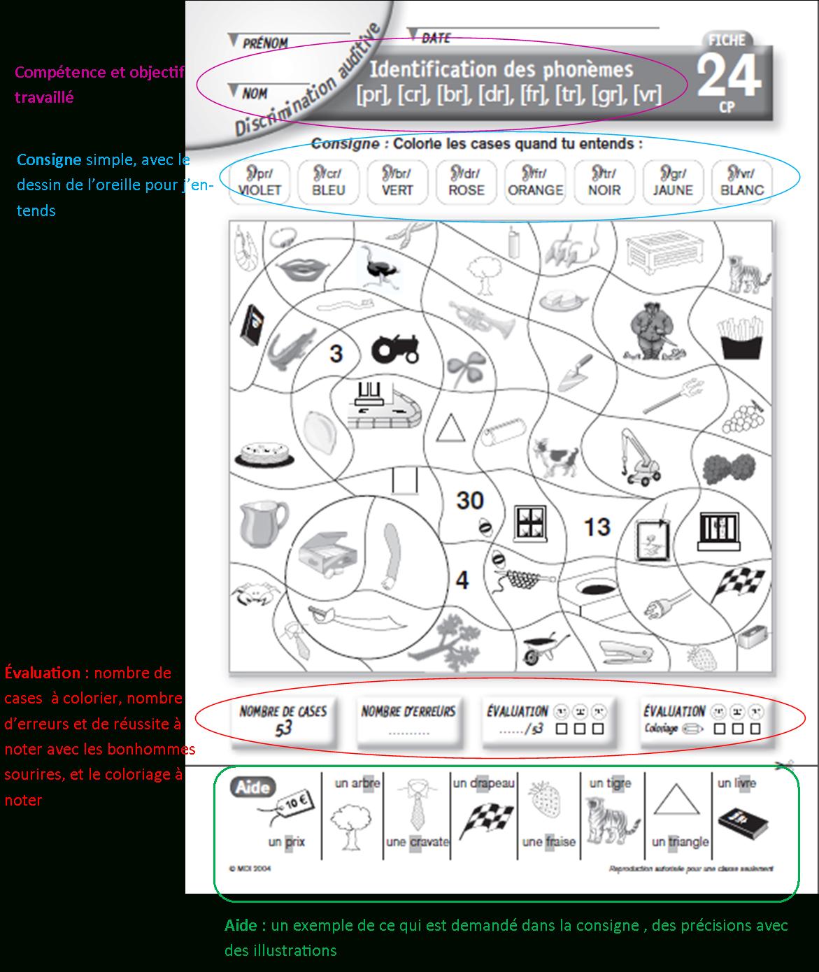 Coloriages Magiques Ou Codés En Lecture Cp - Véro À L'école pour Coloriage Codé Cp