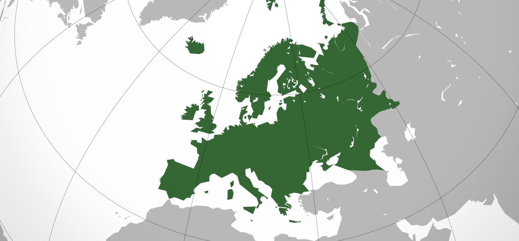 Combien De Pays En Europe Et Union Européenne 2015 pour Pays Et Capitales Union Européenne