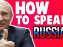Comment Apprendre Le Russe ? à Apprendre Le Russe Facilement Gratuitement