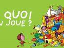 Commenter sur Bien Choisir Les Jeux Pour Enfants?  - Pomme D'api fait la promotion des Jeux Educatif 7