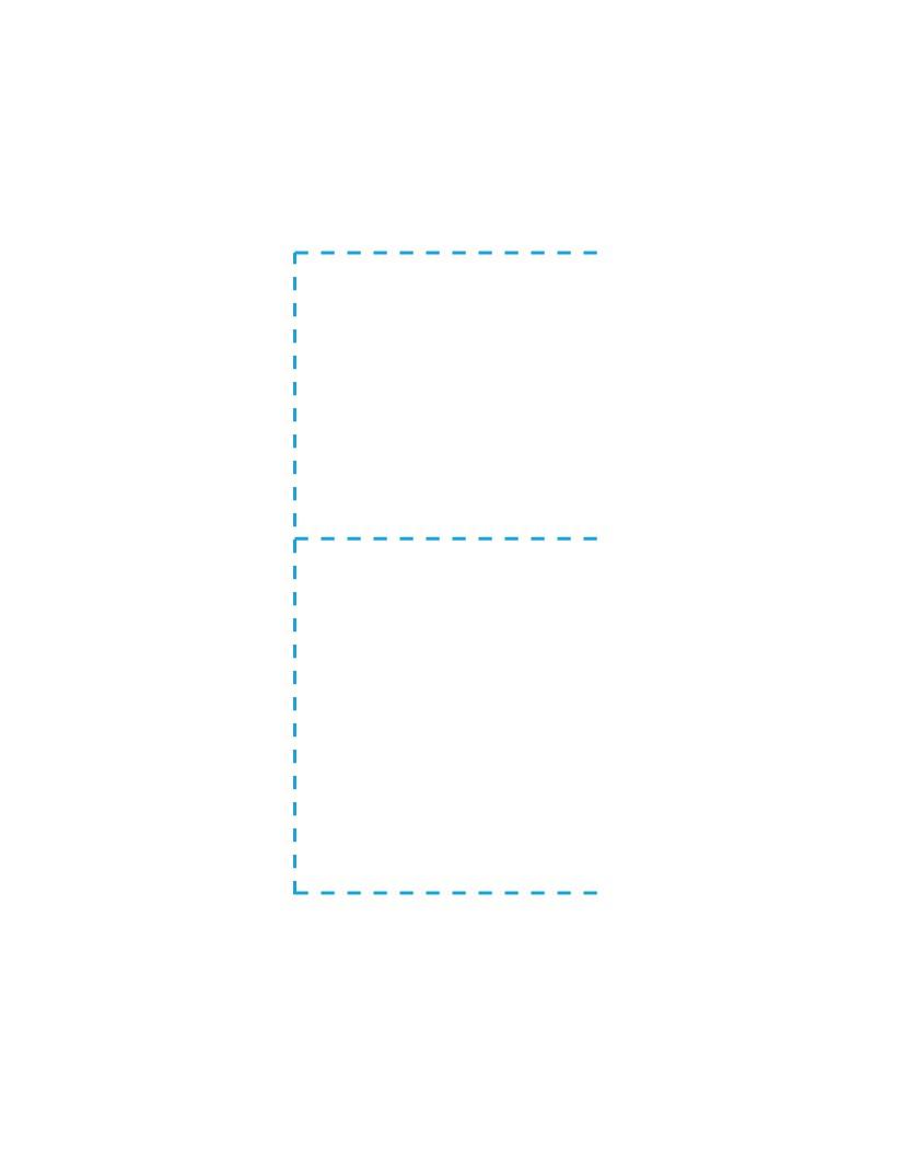 Comment Dessiner La Lettre E - Fr.hellokids tout Dessin Lettre E