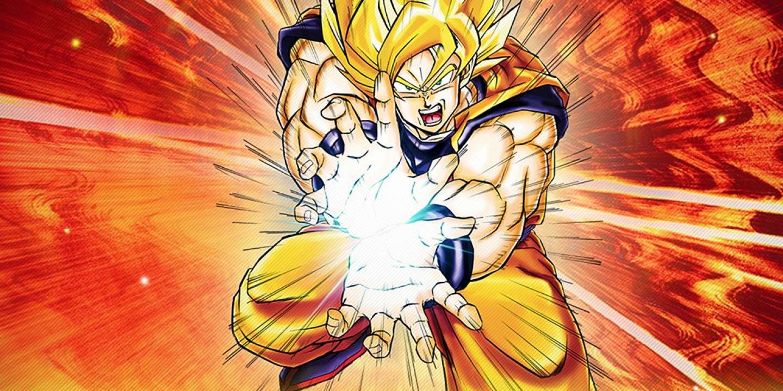 Comment « Dragon Ball » A Traversé Les Générations dedans Dessin Animé De Dragon Ball Z
