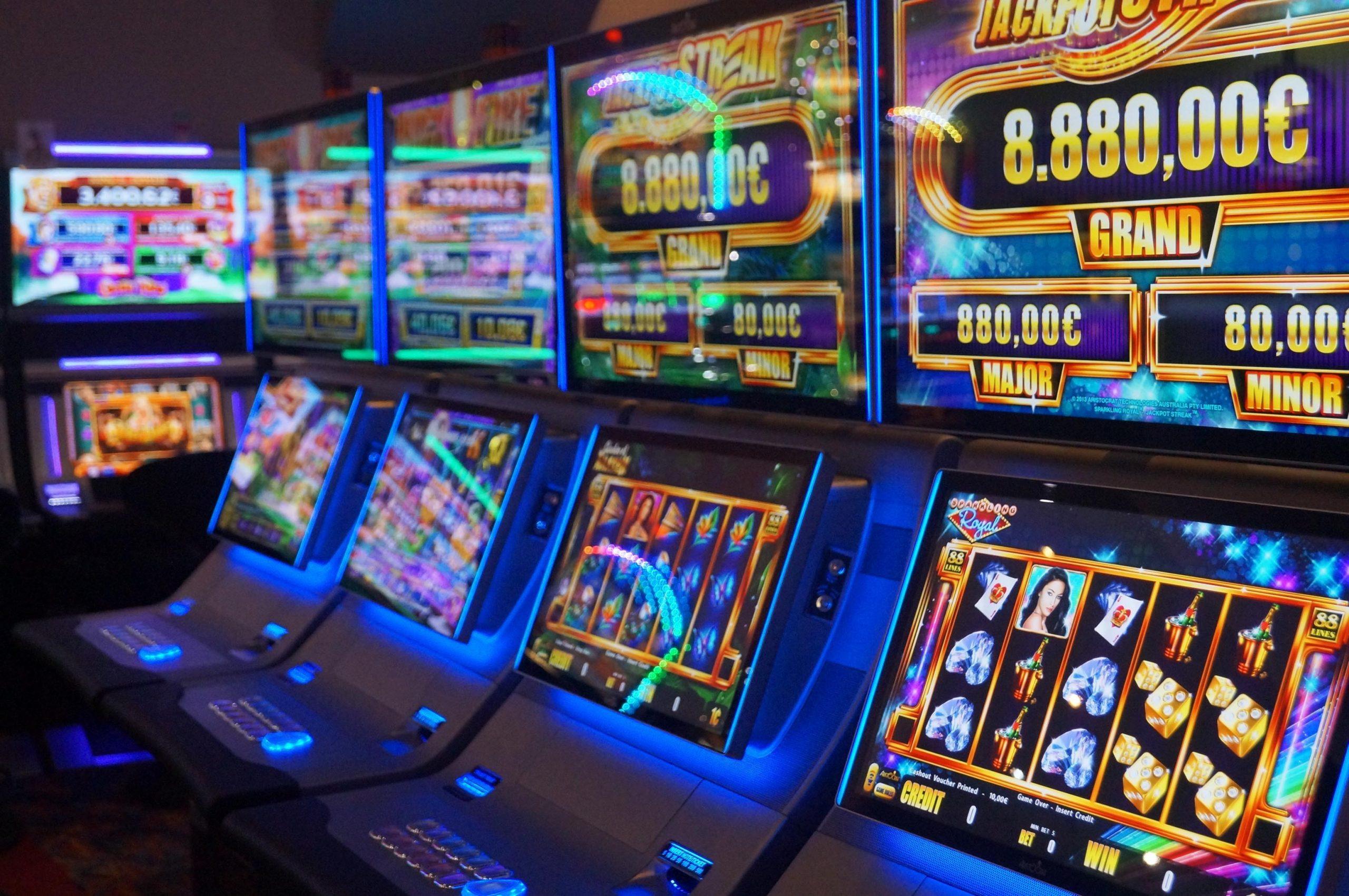 Comment Gagner De L'argent : Toutes Les Vraies Astuces tout Jeux De Grand Gratuit