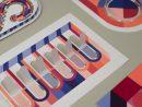 Comment Papier Machine Fait De L'électronique Imprimée Un destiné Jeux Ludo Educatif