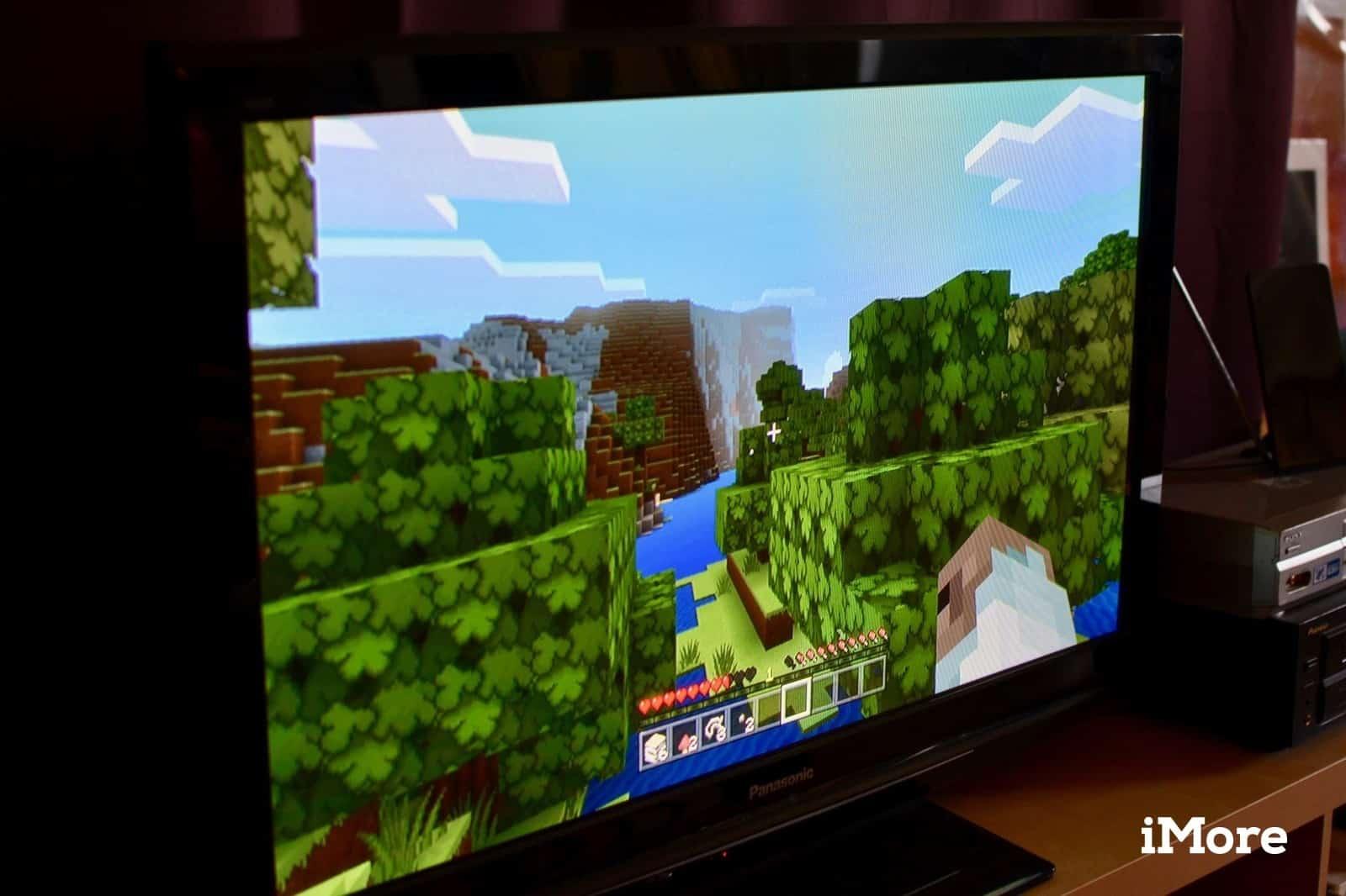 Comment Télécharger Le Jeu Minecraft ? - Mediacritik tout Site Pour Telecharger Des Jeux Pc Complet Gratuit