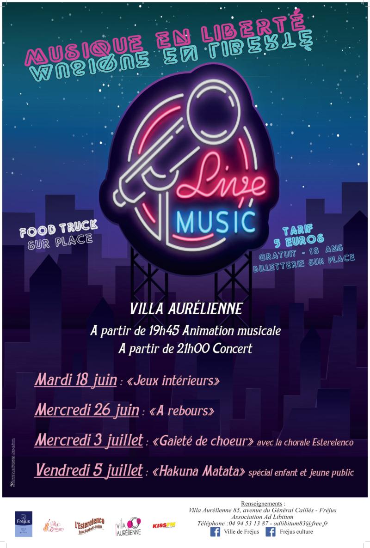 """Concert Ad Libitum : """"jeux D'intérieurs"""" - Office De dedans Jeux 5 Ans Gratuit"""