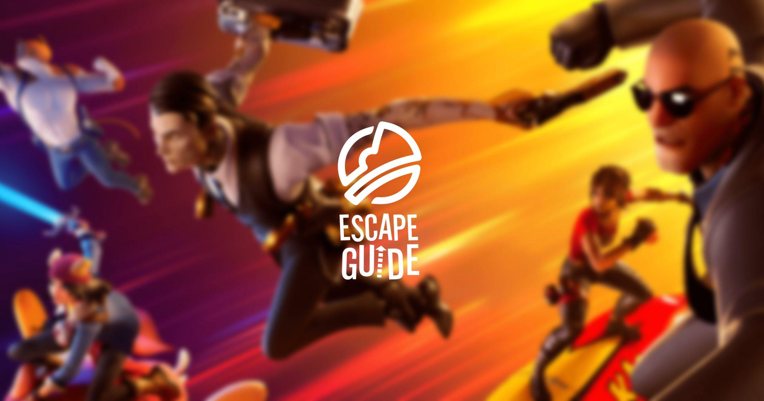 Confinement : Les Meilleurs Jeux En Ligne Pour S'occuper dedans Jeux Ludique En Ligne