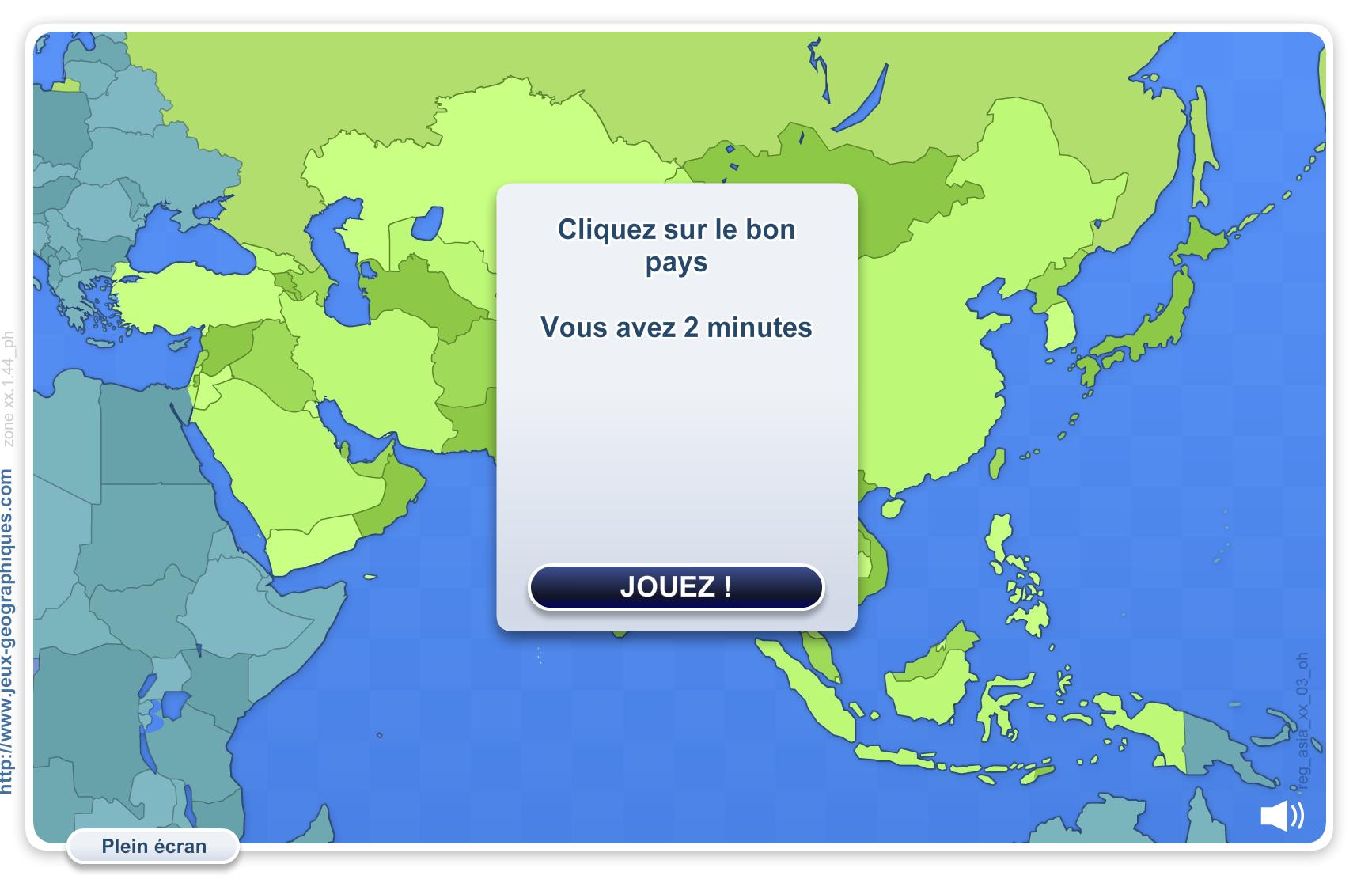 Connaître Notre Planète (Jeux Géographiques) | Mathieu Bélanger intérieur Jeux Geographique