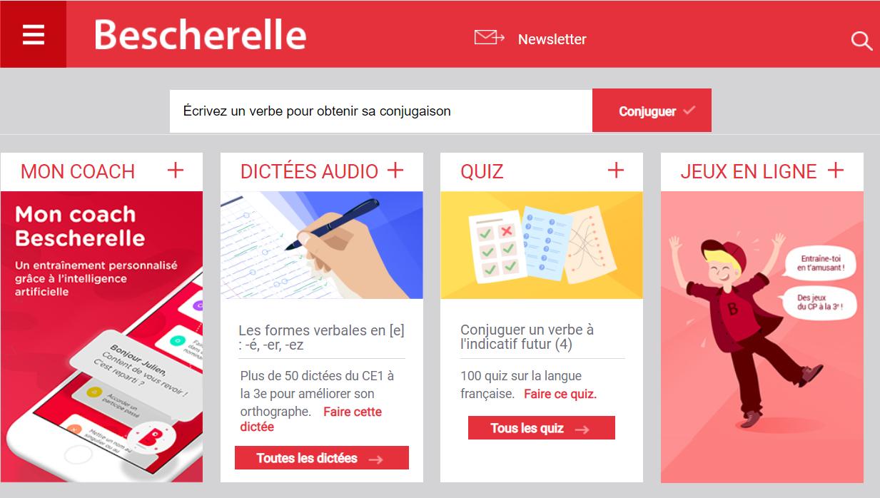 Continuité Pédagogique | Editions Hatier à Jeux Grande Section Maternelle Gratuit En Ligne