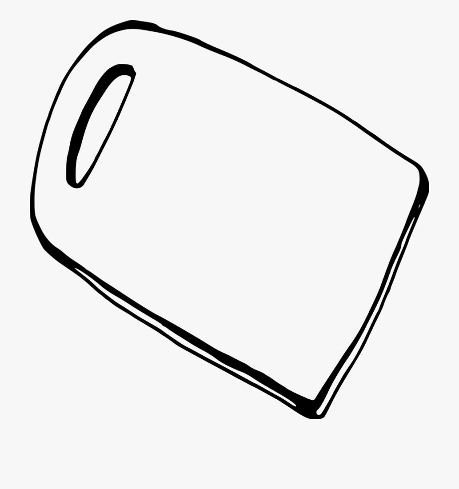 Cookbook Clip Art - Planche À Découper Dessin, Cliparts concernant Dessin A Decouper