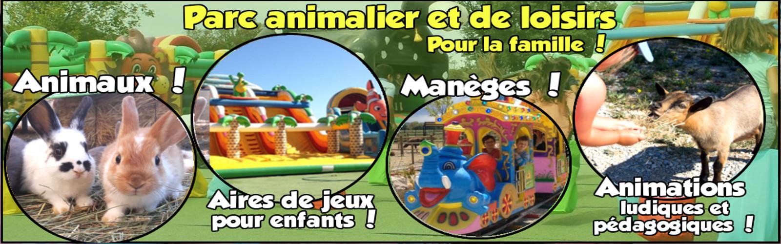 Corbi Parc : Parc Animalier Et De Loisirs Pour La Famille tout Jeux De Ferme Gratuit Avec Des Animaux