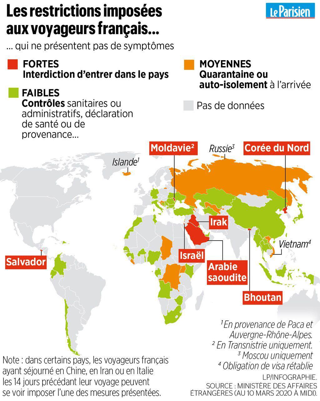 Coronavirus : 33 Morts Et 1 784 Personnes Contaminées En serapportantà Carte De France Pour Les Enfants
