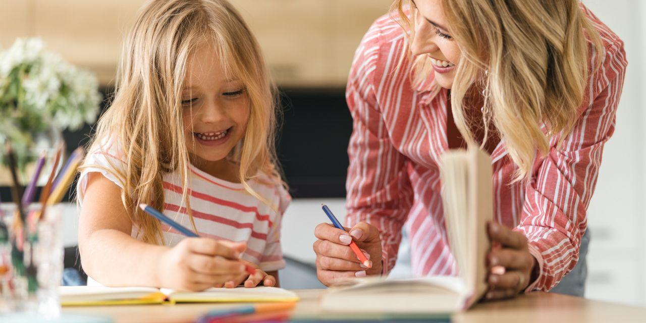 Coronavirus : Un Cahier D'activités Et D'exercices Gratuit pour Jeux Enfant 4 Ans Gratuit