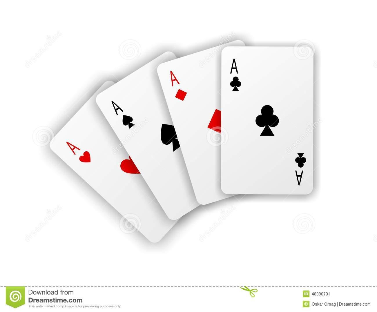 Cosses Royales D'instantané De Casino De Cartes De Jeu dedans Jeu Quatre Images