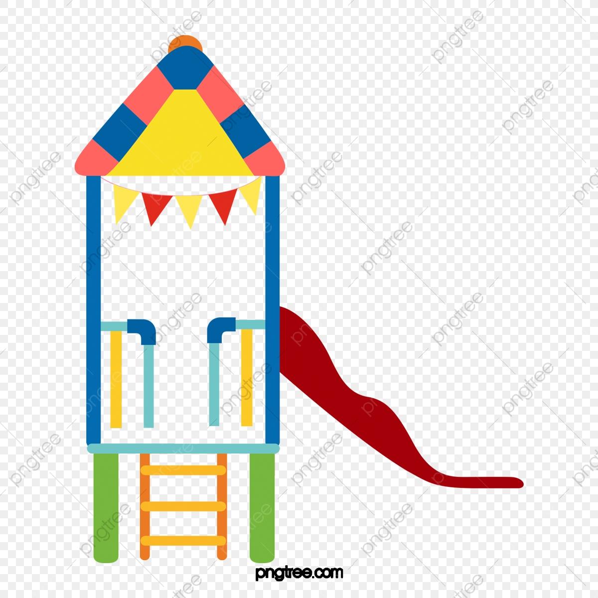 Coulisse Pour Aire De Jeux Pour Enfants Couleur, Color destiné Jeux Pour Enfan