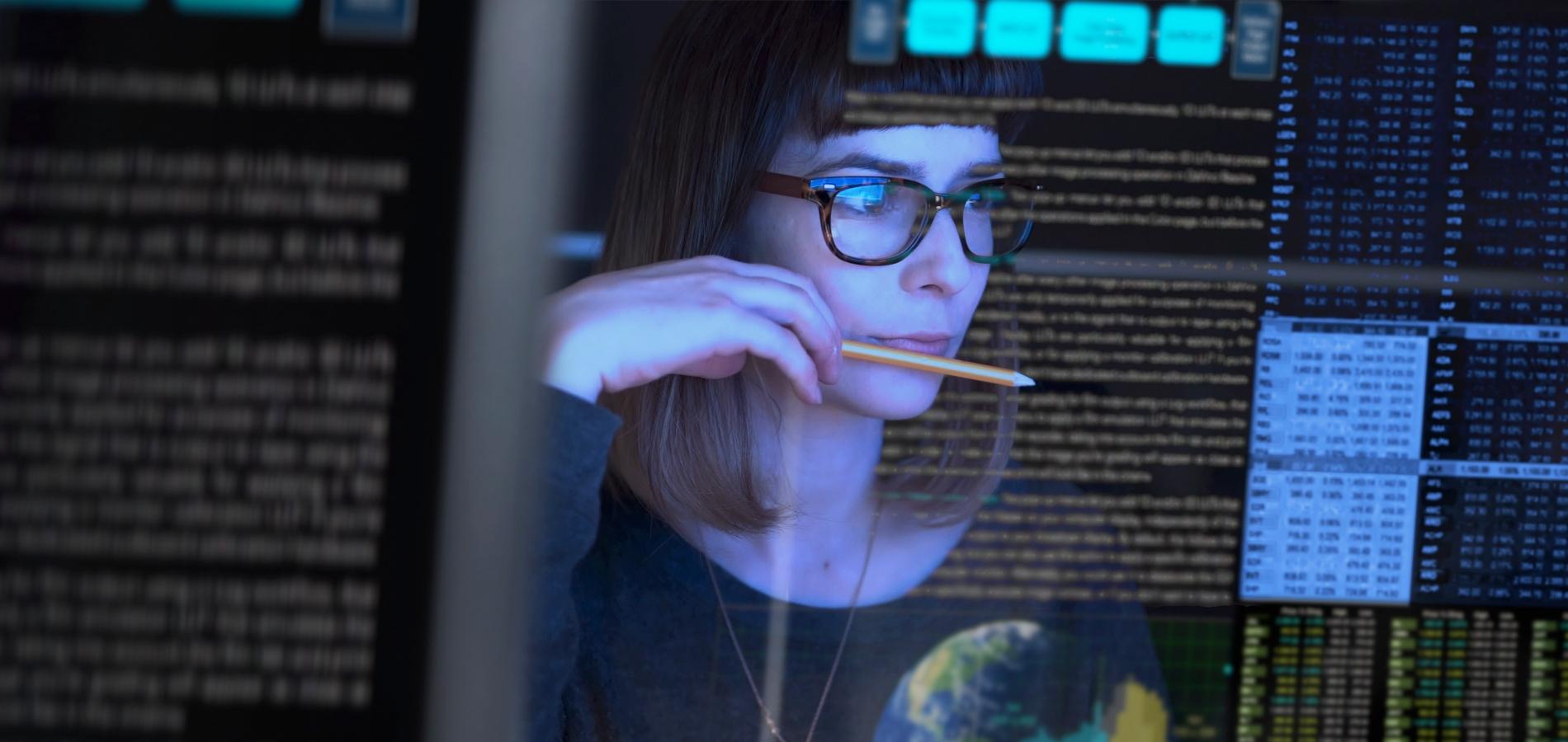 Cours De Code, Écoles D'ingénieur Quelles Études Pour pour Jeux De Intelligence De Fille