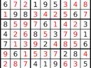 Cours De Sudoku : Jeu, Concours A Metz à Jeu Le Sudoku