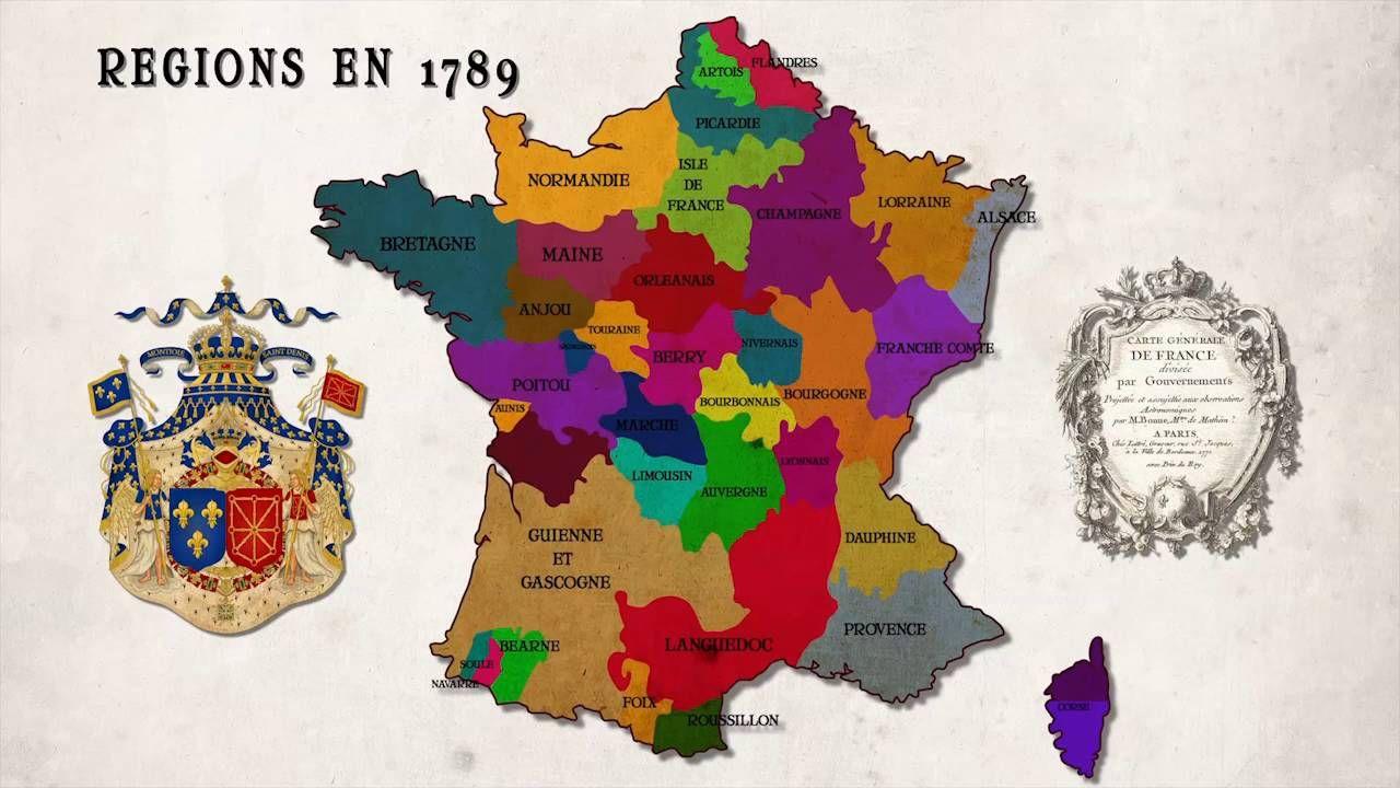 Création Des Départements Français | Logos, Learning tout Departement Francais Carte