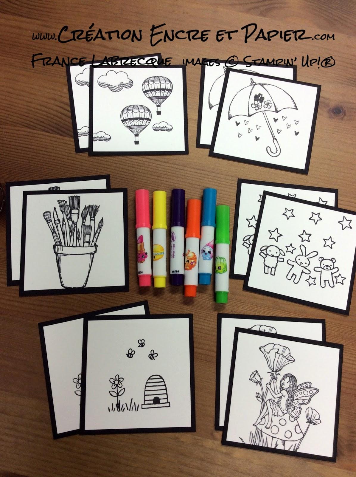 Création Encre Et Papier: Jeu De Mémoire Fait Maison Et À pour Jeux De Memoire Enfant