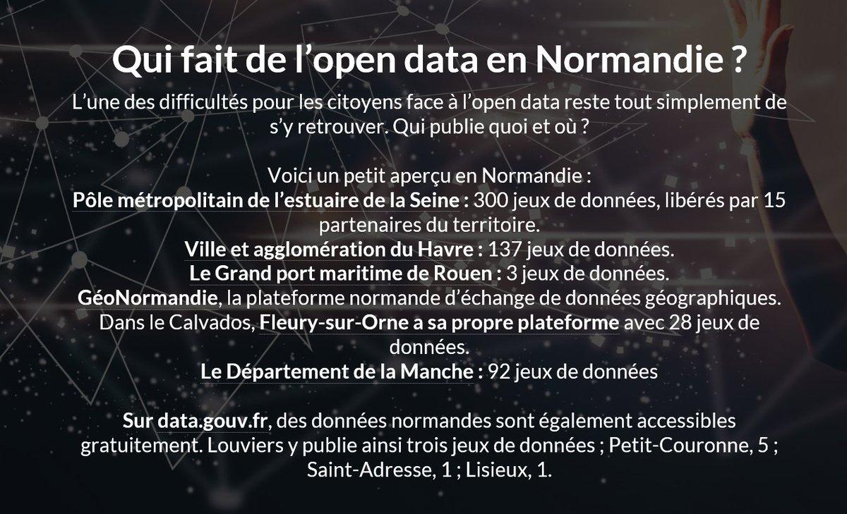 """Crige Normandie On Twitter: """"les Collectivités De #normandie à Jeux Géographique"""
