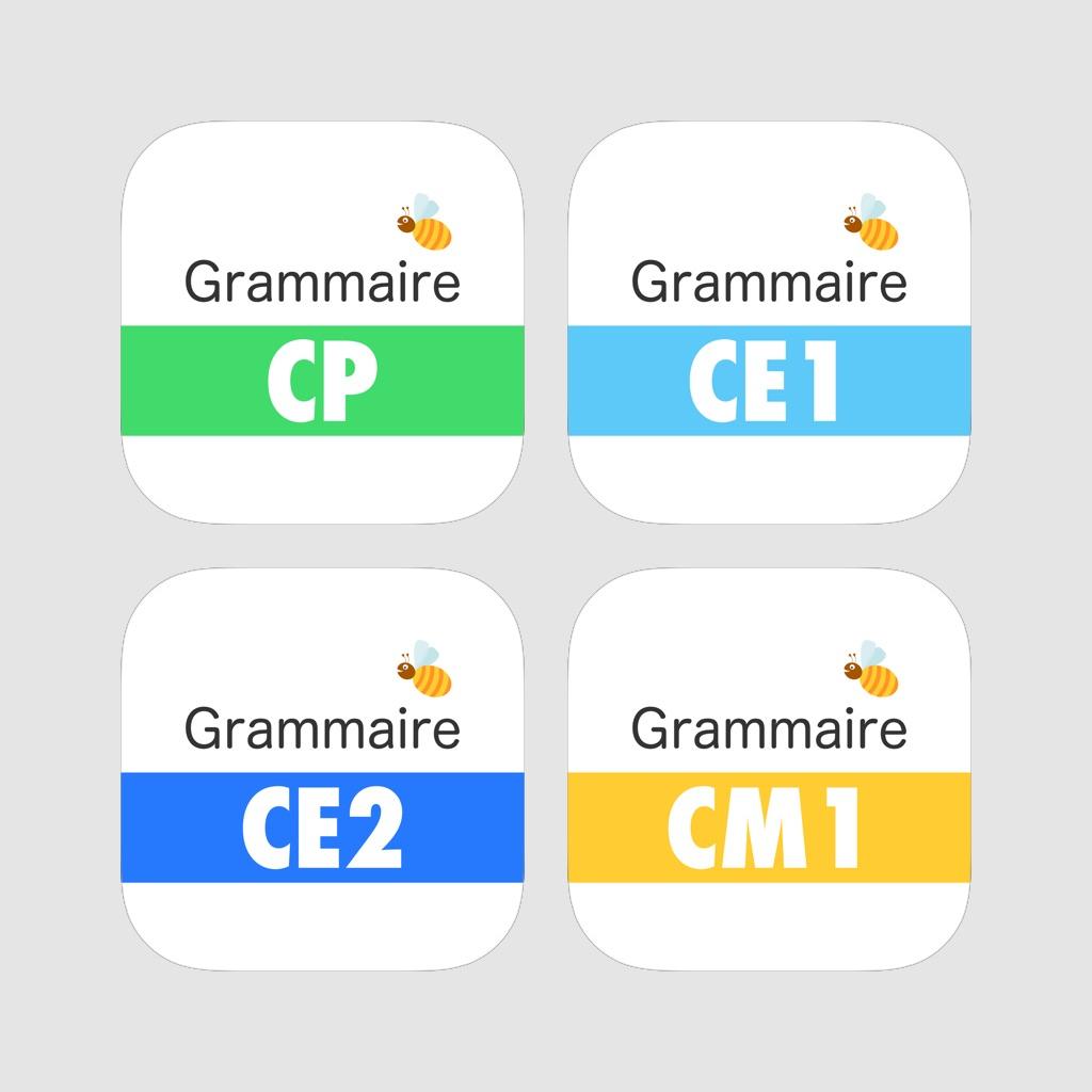Crombez Emmanuel Uygulamaları App Store'da serapportantà Coloriage Magique Français Cp