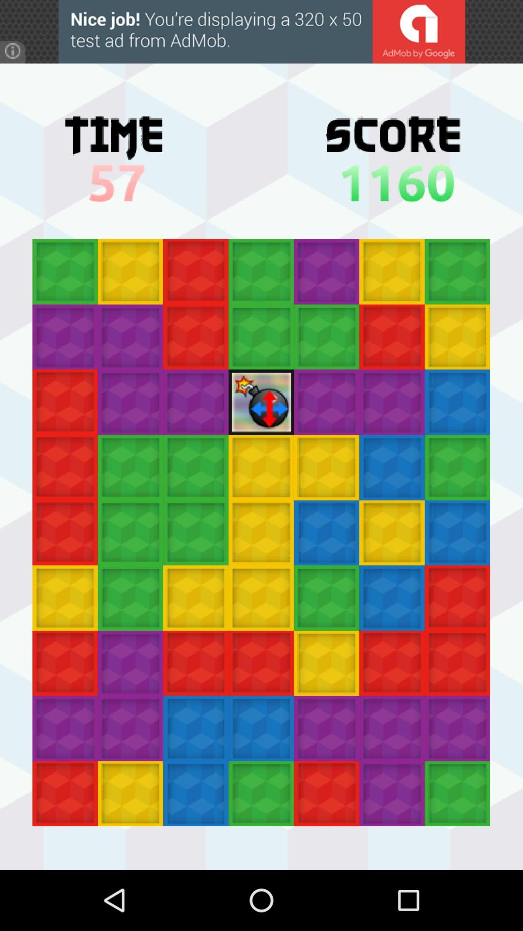 Cubiks Jeu De Logique Enfants Pour Android - Téléchargez L'apk destiné Jeux De Logique Enfant