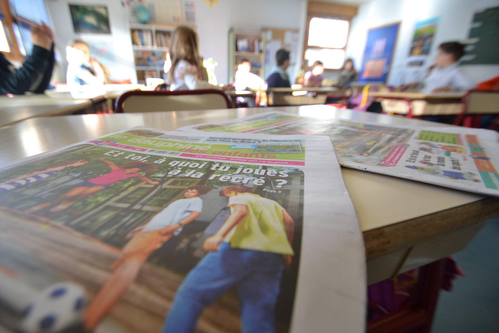 Culture - Loisirs | Le Dauphiné Des Enfants, Le Journal Des serapportantà Jeux En Ligne Enfant 2 Ans