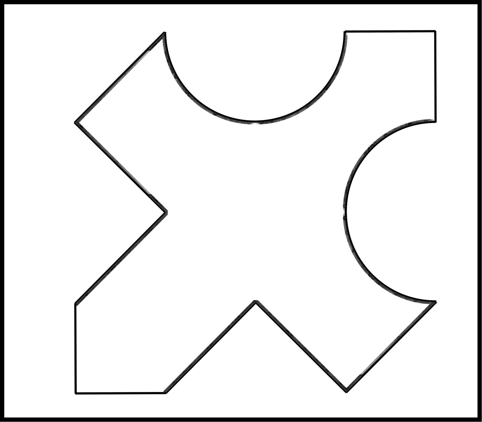 Cycle 3 – Reproduire Une Figure Par Introduction D'une « Sur à Reproduire Une Figure