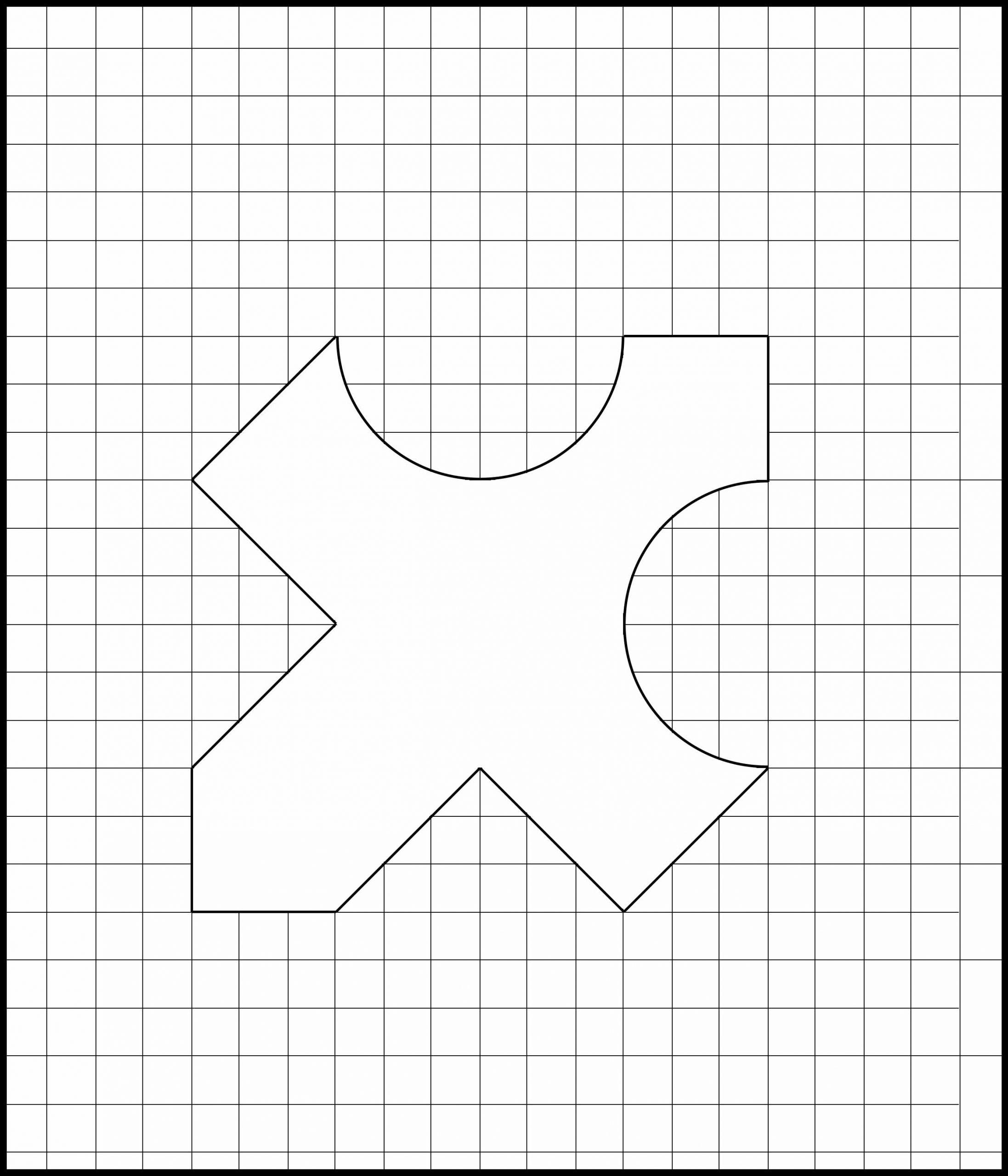 Cycle 3 – Reproduire Une Figure Par Introduction D'une « Sur avec Reproduire Une Figure