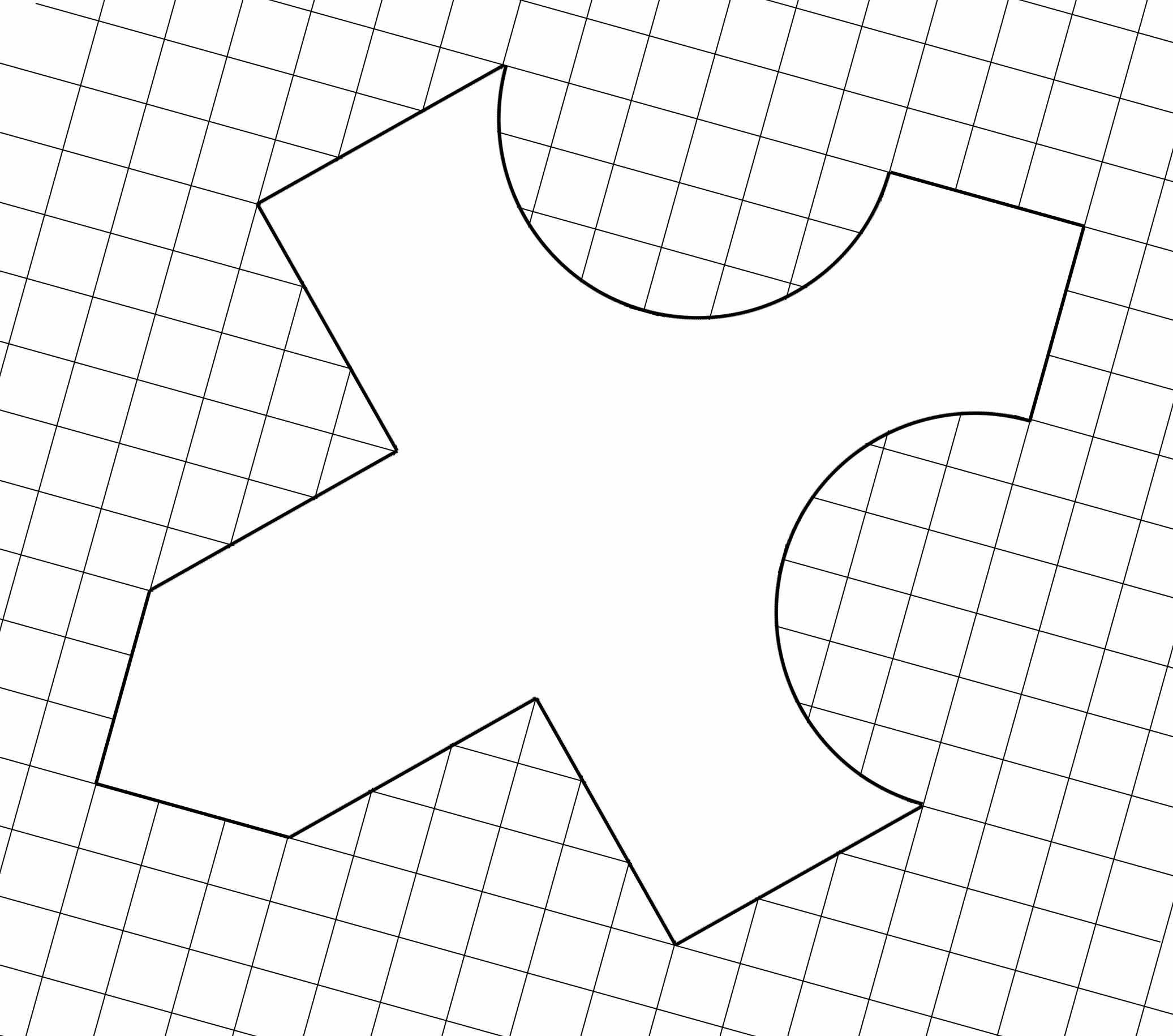 Cycle 3 – Reproduire Une Figure Par Introduction D'une « Sur encequiconcerne Reproduire Une Figure