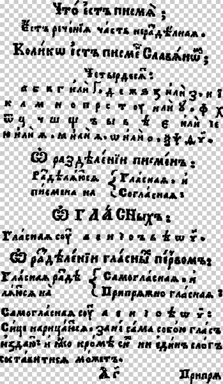 Cyrillic Script Russian Alphabet Serbian Cyrillic Alphabet encequiconcerne Alphabet En Script