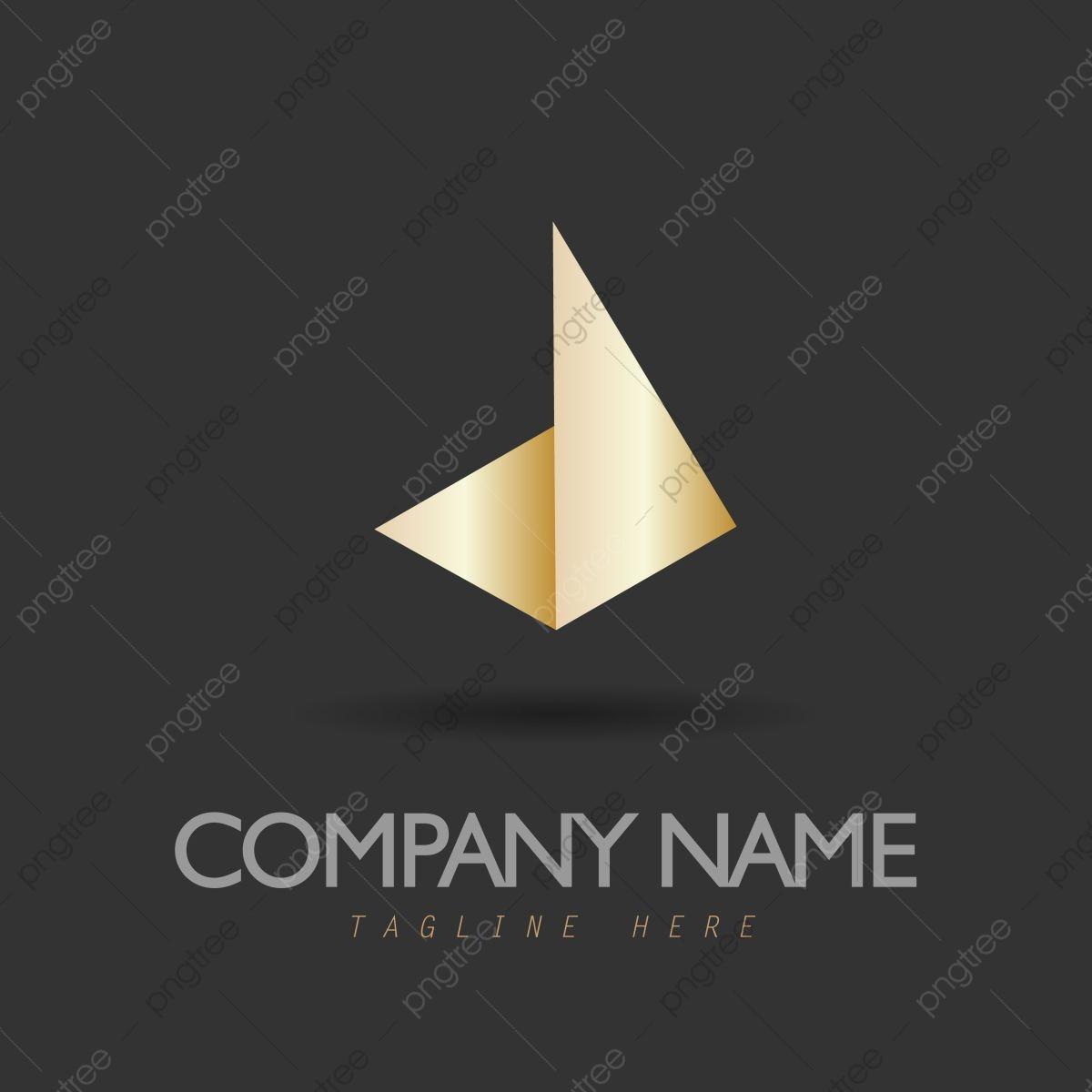 D Or Alphabet Golden Métal Fond Noir Lettre Logo Métallique avec Modèle D Alphabet
