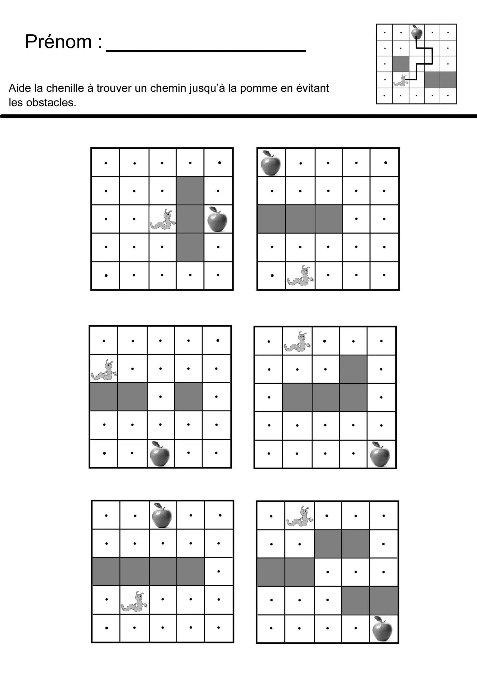 Малыши Panosundaki Pin destiné Puzzle En Ligne Maternelle