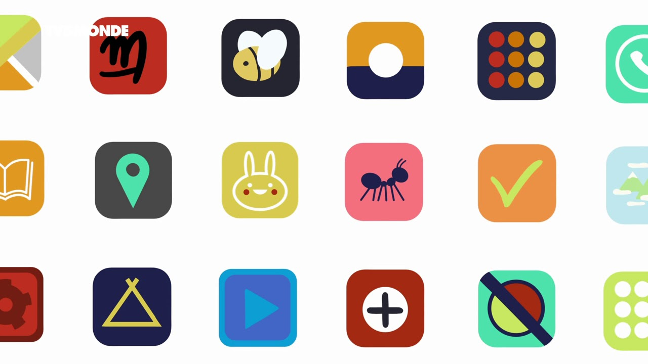 #dans La Toile - Ep13 : Les Jeux En Ligne tout Jeux De Musique En Ligne
