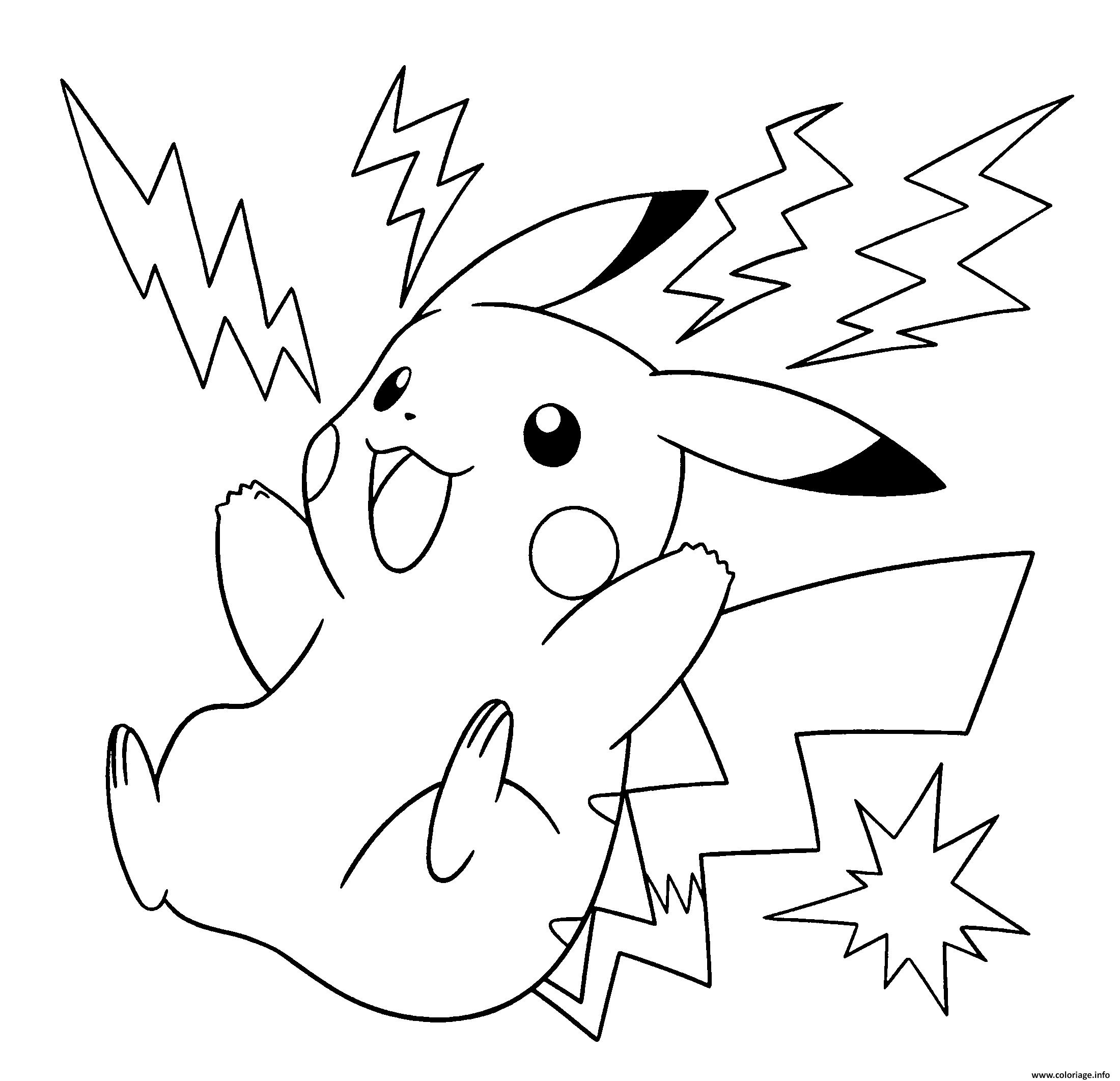 De Coloriages: Coloriage De Pokemon Legendaire tout Coloriage Barbapapa À Imprimer Gratuit