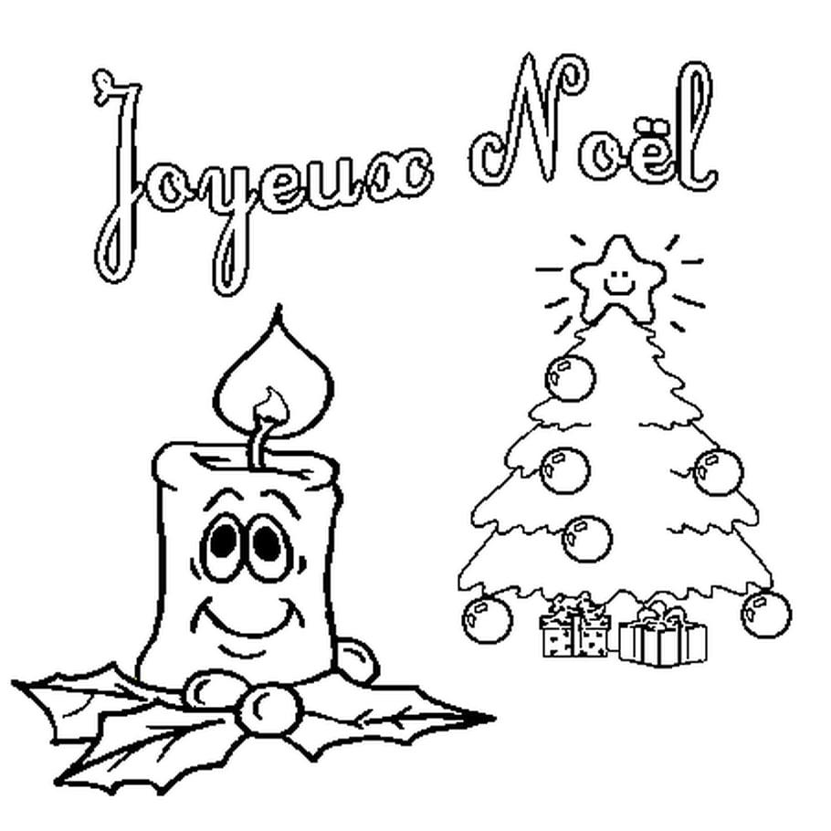 De Joyeux Noël tout Carte Joyeux Noel À Imprimer