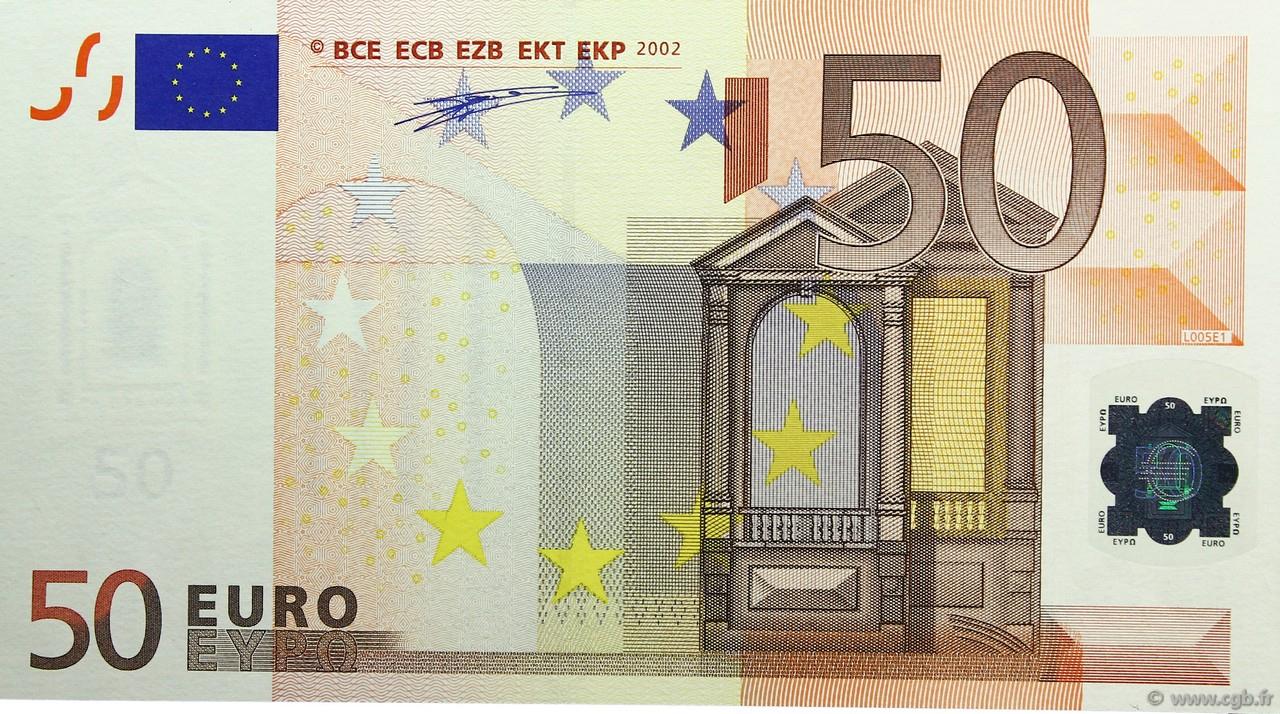 De Quoi Je Me Mêle..? | Cernydetravers pour Billet Euro A Imprimer