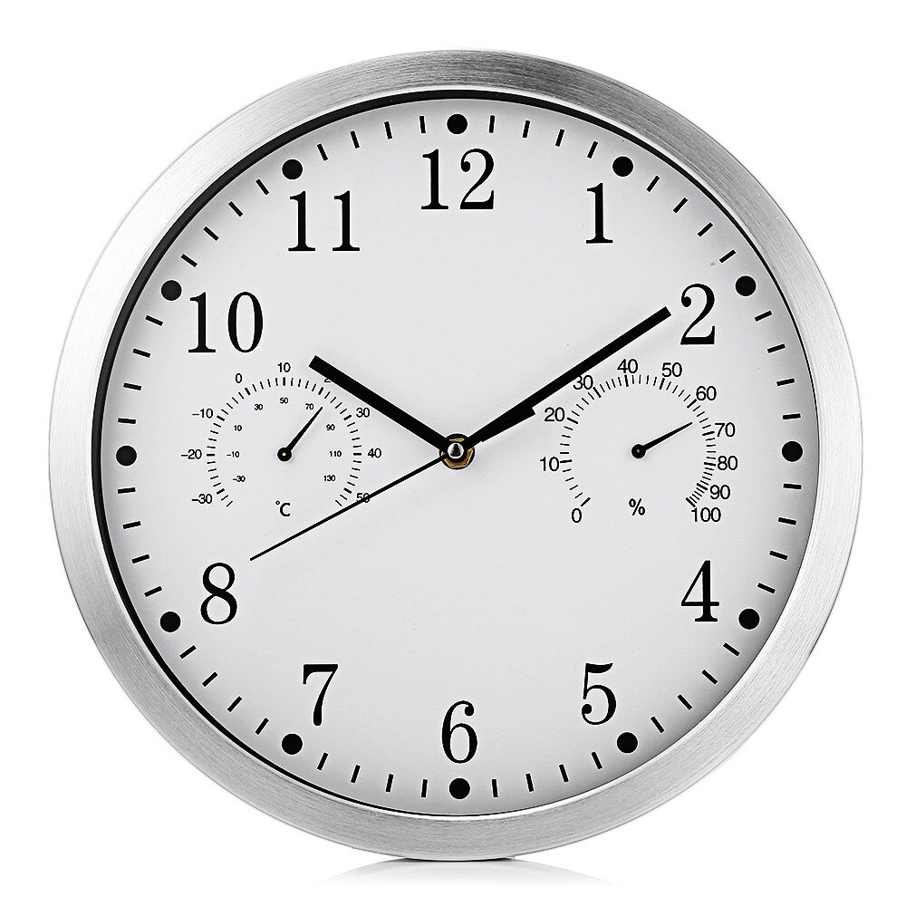 Décoration De La Maison Cuisine & Maison Mur Horloge 12 serapportantà Dessin D Horloge