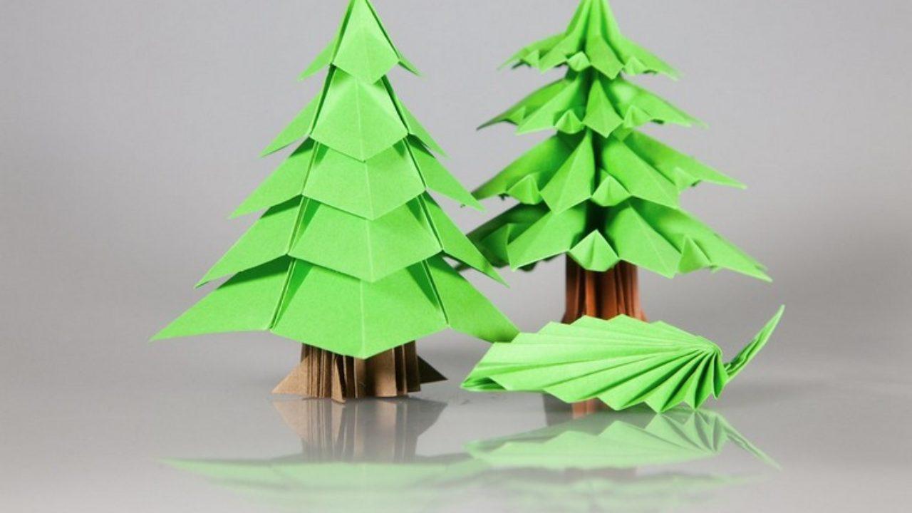 Décoration De Noël À Fabriquer En Papier Facile - La Maison Diy serapportantà Decoupage Papier Facile