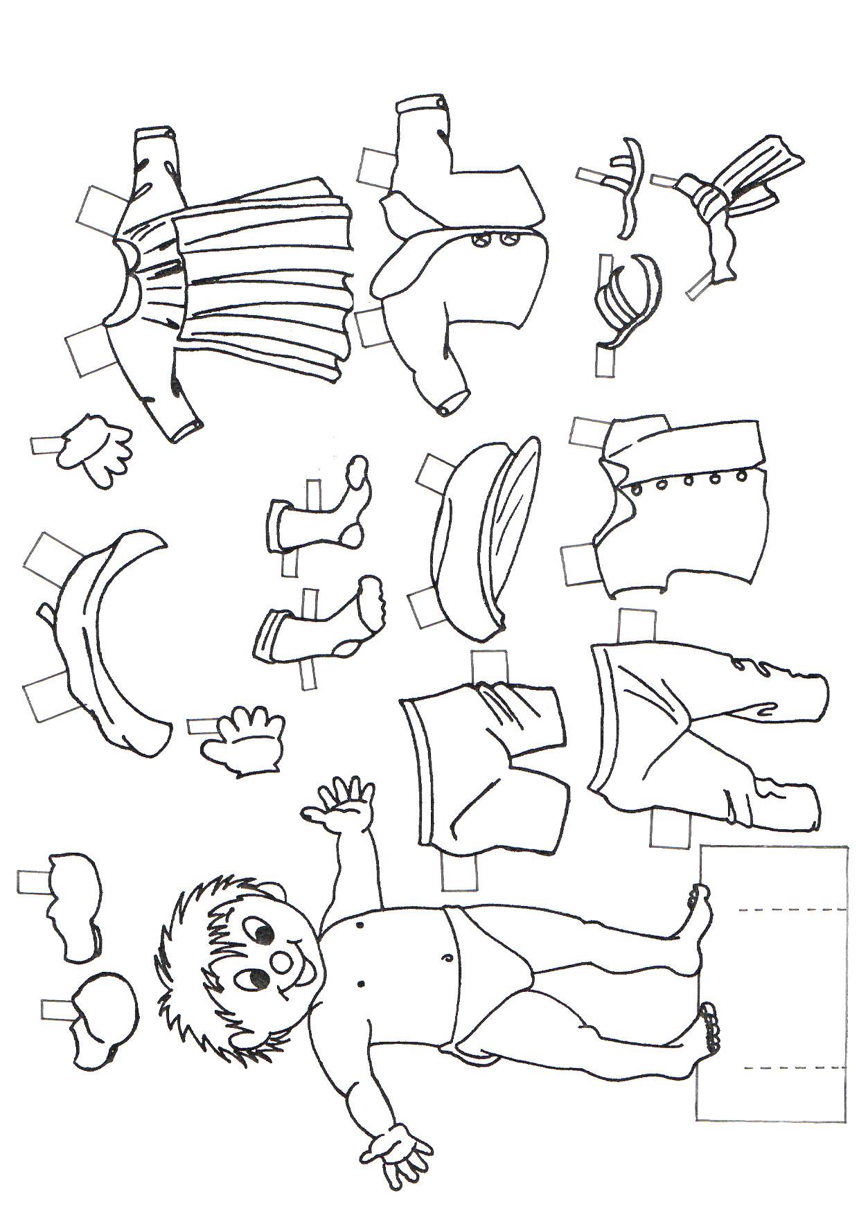 Découpages À Imprimer - Musée De La Tour Nivelle dedans Decoupage A Imprimer Gratuit