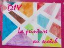 Découverte + Diy: Toutes Mes Activités Créatives De Nathan à Activité 2 3 Ans