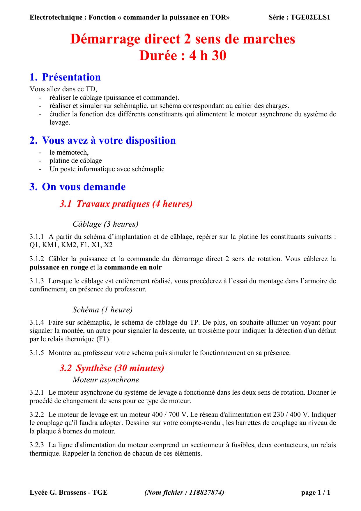Demdir2Sens pour Puissance 4 A Deux